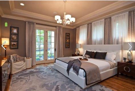 quelle plante pour une chambre à coucher quelle couleur pour une chambre à coucher le secret est ici