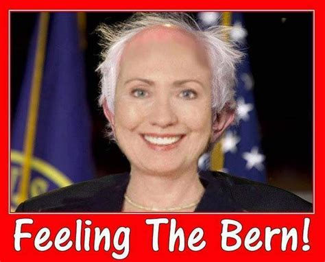 Funny Hillary Memes - 40 very funniest hillary clinton meme photos that will make you laugh