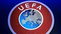 Ranking UEFA: Coeficientes de clubes y por países [2021 ...