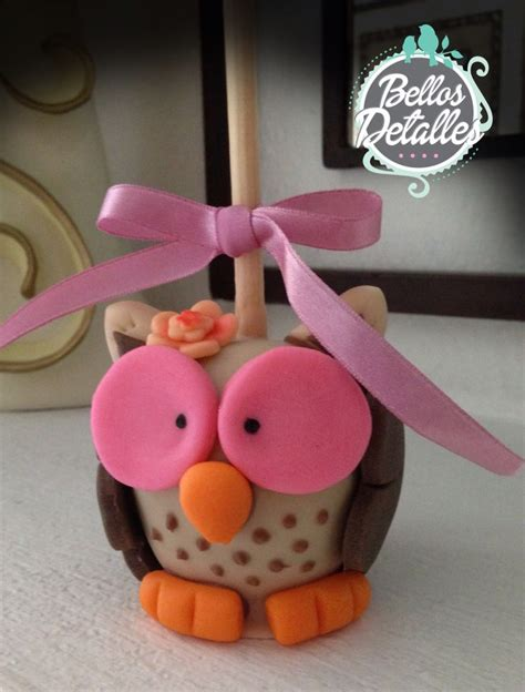 593 Best Images About Candy Apples On Pinterest