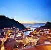 Cudillero travel   Asturias, Spain - Lonely Planet