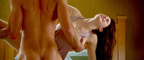 alexandra daddario nude and sex scenes compilation