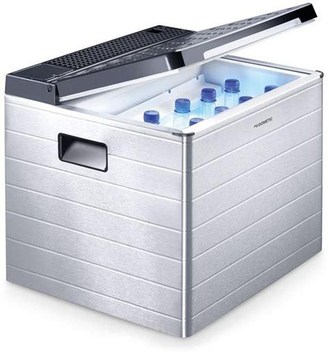 kühlbox 12v 230v test dometic combicool acx 35 absorber k 252 hlbox 12v 230v gas 50mbar dometic bei cing wagner