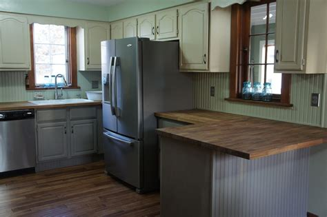 chalk paint kitchen cabinets how durable best chalk paint kitchen cabinets awesome house
