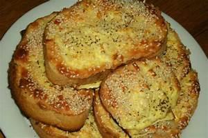Schnelle Gerichte Abendessen : ein leckeres und schnelles abendessen top ~ Articles-book.com Haus und Dekorationen