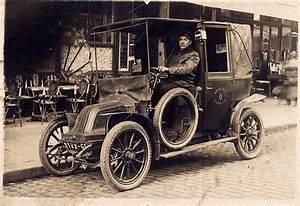 Taxi De La Marne : 1000 images about taxis de la marne on pinterest automobile search and portrait ~ Medecine-chirurgie-esthetiques.com Avis de Voitures