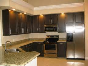 painting kitchen cabinets ideas array of color inc paint kitchen cabinets