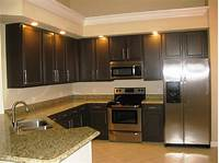 paint for cabinets Array of color inc: Paint Kitchen Cabinets