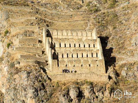 location chambre d hotes location région de cuzco à la montagne pour vos vacances