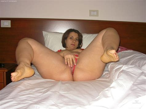 Bianca Italiancouple14  In Gallery Bianca Italian Mature Picture 14 Uploaded By Bigstyce On