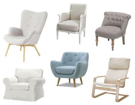 fauteuil pour chambre bébé 17 meilleures idées à propos de chambres bébé sur