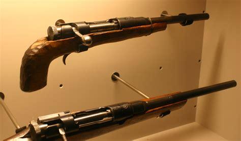 obrez   cousins forgotten weapons