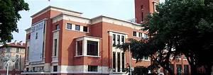 Croix Rouge Montrouge : construction de 38 logements sociaux vigneux 91 bet structure tec co ~ Medecine-chirurgie-esthetiques.com Avis de Voitures