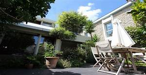 Architecte D Intérieur Quimper : une pure merveille d 39 architecte le centre de quimper ~ Premium-room.com Idées de Décoration