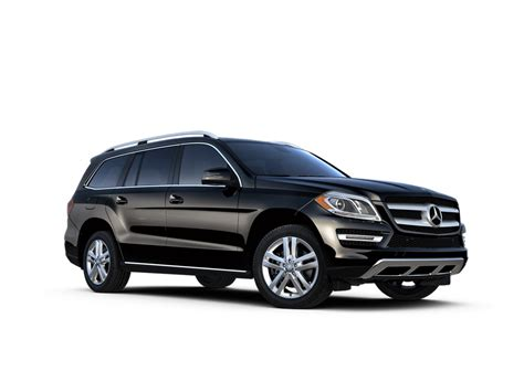 Luxury Transportation by Uber Luxury Transportation Vip Service In Central Florida