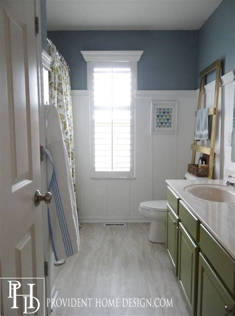 bathroom makeover ideas on a budget guest bathroom makeover on a budget hometalk
