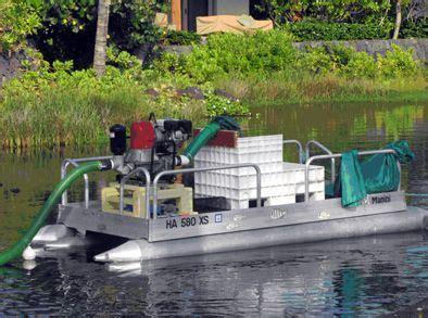 Bass Lake Cing Boat Rentals by Best 25 Mini Pontoon Boats Ideas On Pontoon