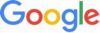 Google Inc Extensions Picasa Company