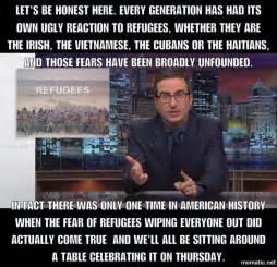 the hypocrisy of american thanksgiving crazyrandomchatter