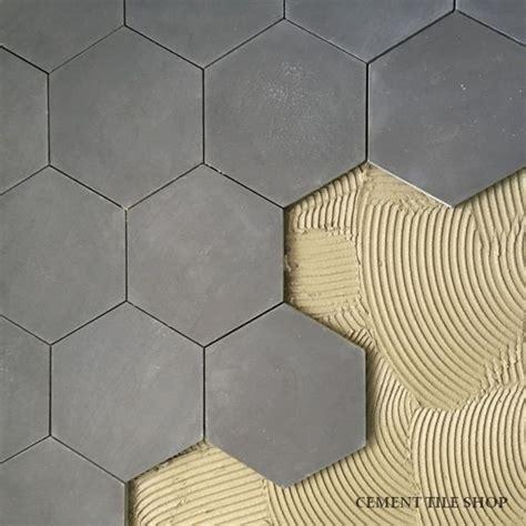 Best 25  Cement tiles ideas only on Pinterest   Decorative