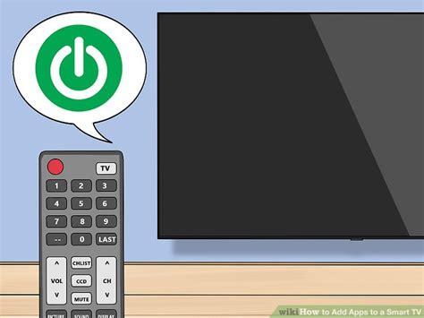 play roblox   smart tv roblox hack