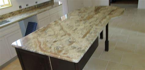 photos bathroom backsplash granite kitchen countertop w 4 backsplash custom bevel