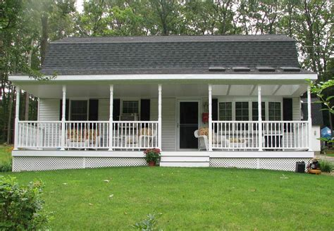 house plans with large porches simple house plans with front porch home design inspiration
