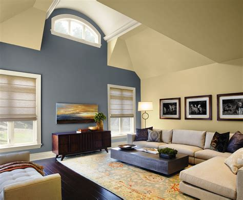cheap warm paint colors for living room doherty living