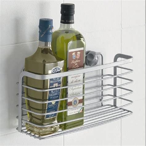 range bouteilles leroy merlin maison design bahbe