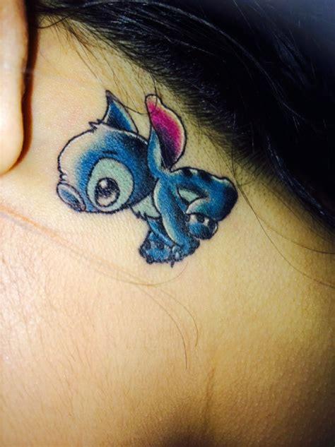 disney tattoos designs ideas  meaning tattoos