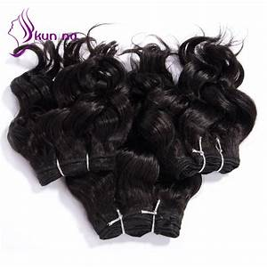 Brazilian Hair Bundles In Stock Cheap Price 3pcspack 105g