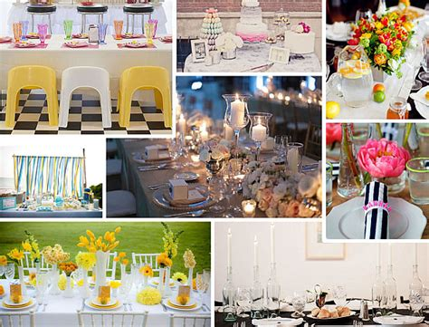 dinner table decorations for dinner parties dinner party table setting ideas