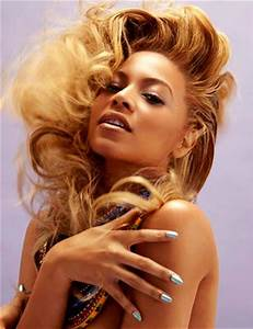 HISTORY Of Black Girls, African American Women With Blonde ...
