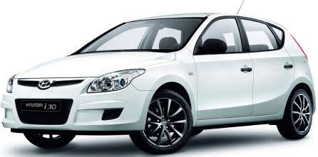 auto leasing ohne schufa privat hyundai i30 auto pkw finanzierung ohne schufa