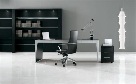 mobilier de bureau design haut de gamme artdesign mobilier de bureau pour espace de r 233 union