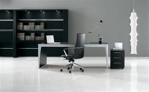 am駭agement bibliotheque bureau artdesign mobilier de bureau pour espace de réunion