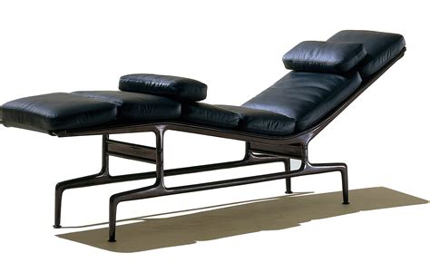 chaise design eames eames chaise hivemodern com