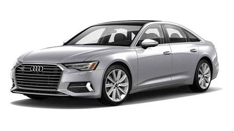 Audi A6 Offers by Audi Slashgear