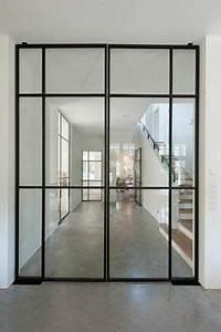 Schiebetür Glas Bauhaus : die 86 besten bilder von t ren in 2018 interior doors ~ Watch28wear.com Haus und Dekorationen