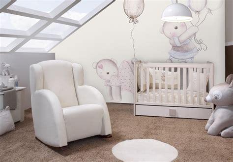 aménagement chambre bébé feng shui amenagement chambre bebe accueil design et mobilier