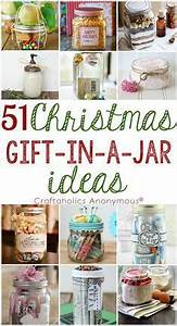1000 Christmas Gift Ideas on Pinterest