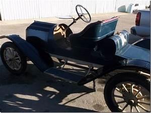 Studebaker Flanders 1910 For Sale  Dmv 10712 Ca Parade Car
