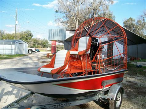 Bowfishing Boat Craigslist Texas by Under Mini Airboat Or Facebook Under Airboat Pro S 2