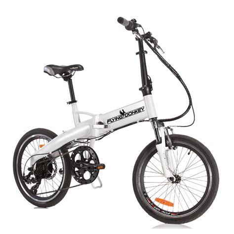 www test de elektrofahrrad pedelec city e bike elektrofahrrad elektrisches fahrrad elektro ebike klapprad ebay