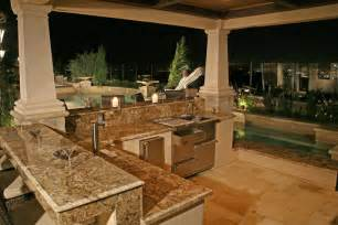 kitchen remodeling ideas on a budget pictures outdoor living space design ta ta remodeling