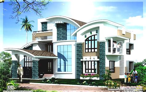 house design architecture home design engaging architecture house luxury design