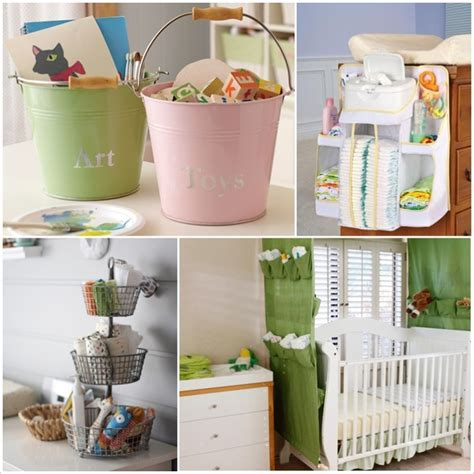 baby room organization ideas 15 awesome baby nursery storage ideas architecture design