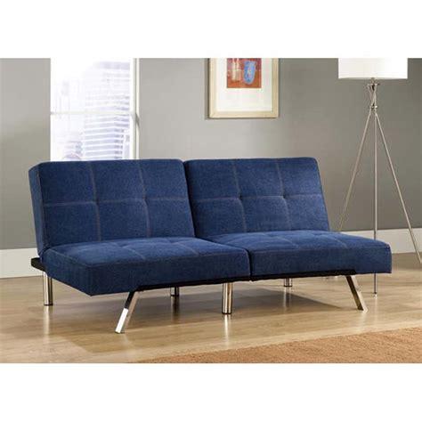 click clack futon simple yet cozy click clack futon options roof fence