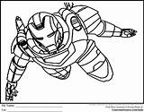 Thanos Coloring Pages Avengers Marvel Printable Getcolorings Inspiration Avenger sketch template