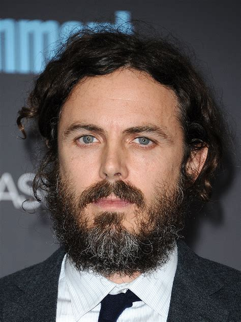 casey affleck actor director screenwriter tv guide